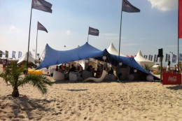 Kite_Surf_Worldcup_StPeter_Ording