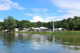 Sommerfest_Guestrow_am_See5
