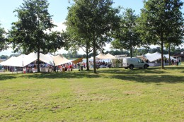 Sommerfest_Guestrow_am_See7