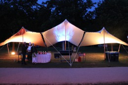Sommerfest_Guestrow_am_See9